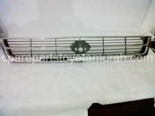 Grille Radiator Imitasi Absolute