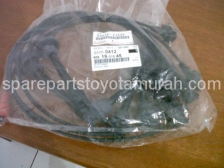 Kabel Busi Original Crown ,20cc