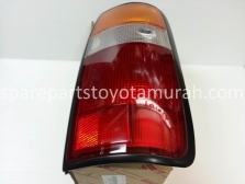 Stop Lamp Unit Rh Original Land Cruisser