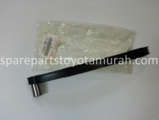 Slipper Chain Original Kijang 2,0cc