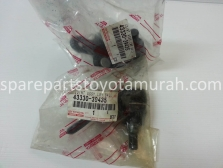 Ball Joint Original Harrier