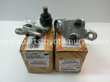 Ball Joint Original New Camry