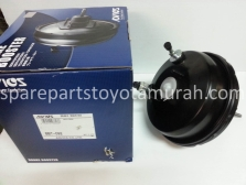 Booster Rem Assy Aisin Japan Kijang Diesel Body Tebal