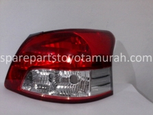 Stop Lamp Rh Unit Original New Vios