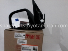 Spion Assy Lh Original All Avanza