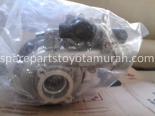 Turbocharger Assy Original Prado