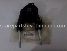 Engine mounting Belakang Original Vios,Limo Old Mtm