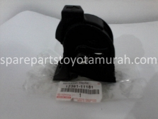 Engine Mounting Depan Original Corolla Gread,All New