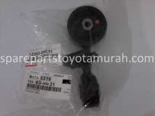 Engine Mounting Kanan Atas Original Camry 2.4cc