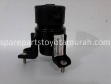 Engine Mounting Depan Original Camry 2.4cc