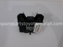 Engine Mounting Belakang Original Toyota Crown