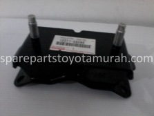Engine Mounting Belakang Original Land Cruisser VX Atm