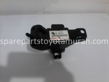 Engine Mounting Lh Original Corolla Great,All New