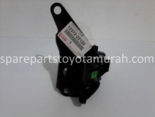 Engine Mounting Lh Original Wish