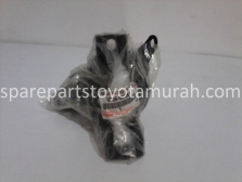 Engine Mounting Kanan Original Altis