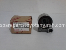 Tensioner Timingbelt Original No.1 Harrier 3.0cc