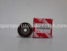 Tensioner Timingbelt Original No.2 Harrier 3.0cc
