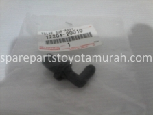 Valve Klep Original Harrier 3.0cc