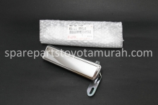 Handle Pintu Luar Depan Original Hardtop