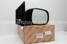 Spion Assy Rh Original Harrier