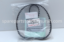 Timing Belt  Original Fortuner, Innova, Hilux,Diesel,