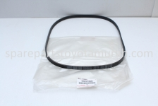 Van Belt  Original New Vios, Yaris,