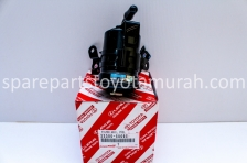 Filter Bensin Original Land Cruiser,