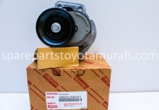 Tensioner Fan Belt Assy Original Land Cruiser, Land Cruiser, Cygnus,