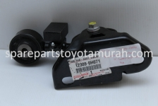 Engine Mounting Rod Atas Kanan Original Camry,