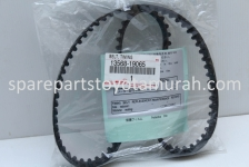 Timing Belt Original Land Cruiser