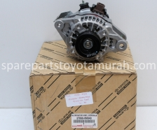 Dinamo Amper / Alternator Original New Vios dan Yaris