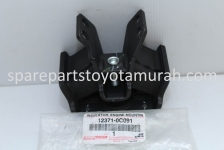 Engine Mounting Belakang Original Innova, Fortuner, Bensin.