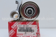 Tensioner Timing Belt Original Land Cruiser 100.