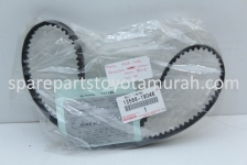 Timing Belt Original Corolla Great, All New Great Soluna.