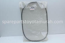 Van Belt Original Yaris, Vios, Limo.