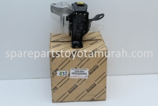 Engine Mounting Original Corolla Altis