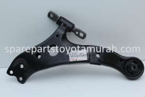 Lower Arm Kiri Assy Original Harrier