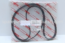 Van Belt Original Avanza,Rush,