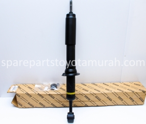 Shock Absorber Depan Original Hilux