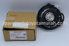 Motor Fan Ac Denso Soluna, Twincam, All New Great, All New Corolla.