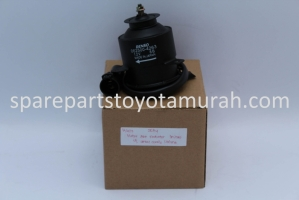 Motor Fan Radiator Denso Soluna, Great, All New Great, All New Corolla,