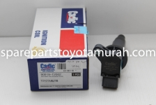 Coil Ignition Cadic Corolla Altis, Wish.