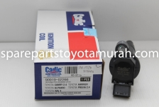 Coil Ignition Cadic Camry, Alphard, Rav4, Harrier, Previa.