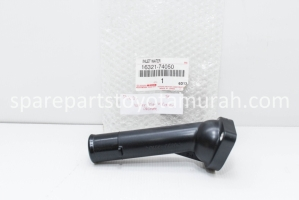 Water Inlet Original Corona Absolute / Rav4