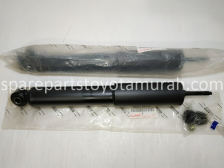 Shock Absorber Depan Original New Hiace (Harga per set)