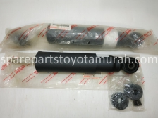 Shock Absorber Depan Original Landcruiser VX100 (Harga per set)