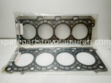 Packing Cylinder Head Original Landcruiser Prado (Harga 1 set 2pc)