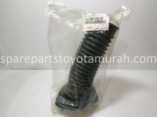 Support Shock Belakang Kiri Original Harrier 2400cc