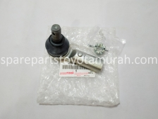 Tie Rod Pendek Original New Hilux Double Cabin