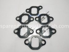 Packing Intake Manifold Set Original VX80